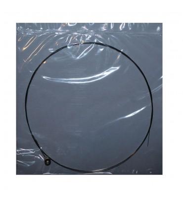 Michael Strings 017 corda singola per chitarra acustica ed elettrica