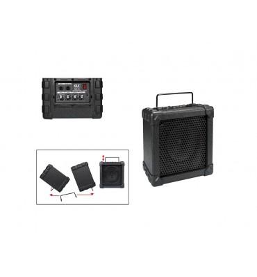 GLX MG-10 amplificatore combo per chitarra elettrica 10W