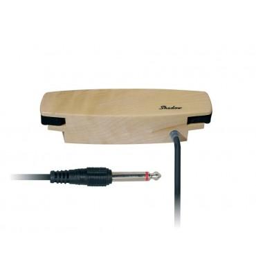 Shadow SH-330 Pickup passivo per chitarra acustica