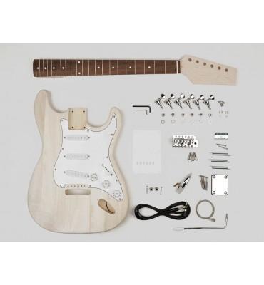 Boston KIT-ST-10 kit per chitarra elettrica modello Stratocaster