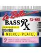 La Bella RX-N6B Muta per...