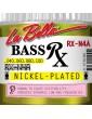 La Bella RX-N4A Muta per...