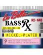 La Bella RX-N4B Muta per...