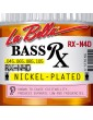 La Bella RX-N4D Muta per...