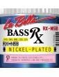 La Bella RX-N5B Muta per...