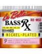 La Bella RX-N5D Muta per...