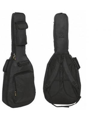 ROCKBAG RB20518B Borsa imbottita per chitarra classica