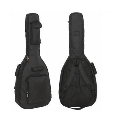 ROCKBAG RB20519B Borsa imbottita per chitarra acustica