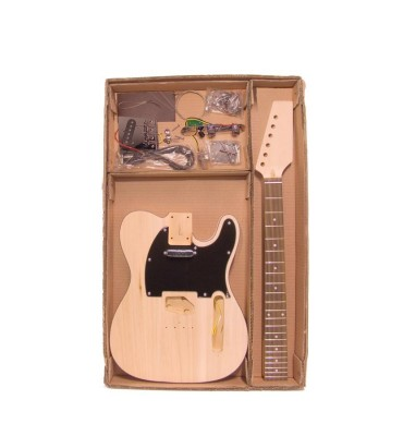 Boston KIT-TE-10 kit per chitarra elettrica modello Telecaster
