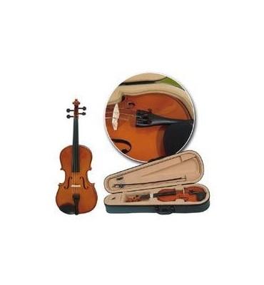 GOJA VL-04 violino 4/4 da studio con astuccio