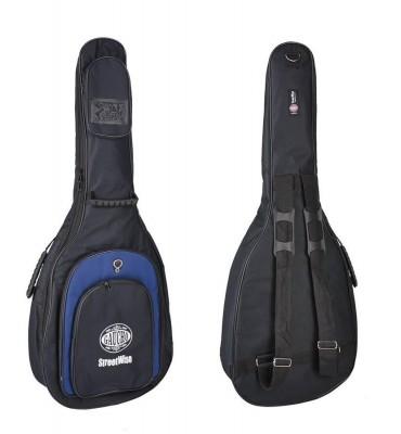 GAUCHO GB600CG borsa imbottita per chitarra classica