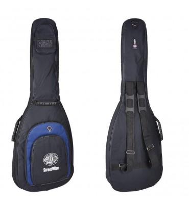 GAUCHO GB600EG borsa imbottita per chitarra elettrica
