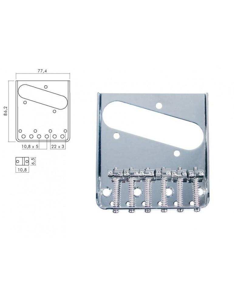sostituibile RITMO 1309-0028-P1 visifilter SX-90