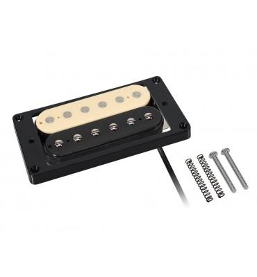 Boston PHB-90-BZE Pickup Humbucker per chitarra elettrica 15.0K posizione ponte