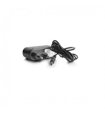 Joyo PS-9V Power Supply Alimentatore per effetti a pedale da chitarra