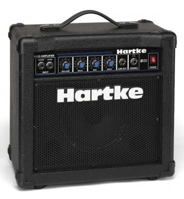 HARTKE B150 Amplificatore per basso elettrico