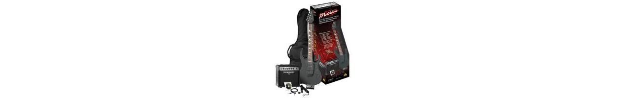 Guitar Pack