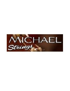 Michael Strings