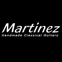 A.Martinez