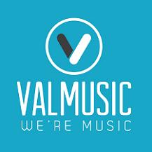 Valmusic