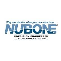 Nubone