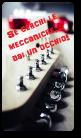 Meccaniche